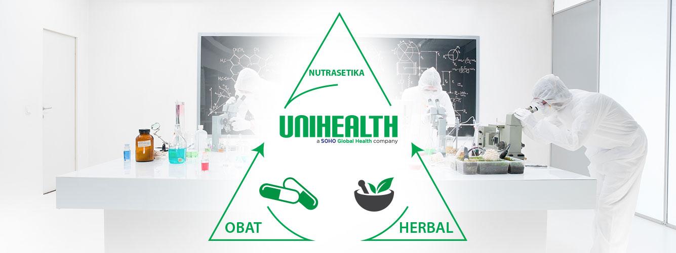 Nutrasetika Nutrisi Pharmaceutical Kesehatan