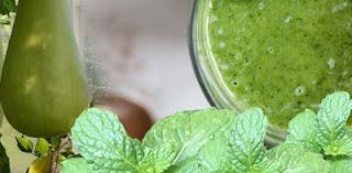 गैस एसिडिटी हर बीमारी नाशक आर्युवेदिक अमृत पेय Healthy Living Ayurvedic Drink in Hindi
