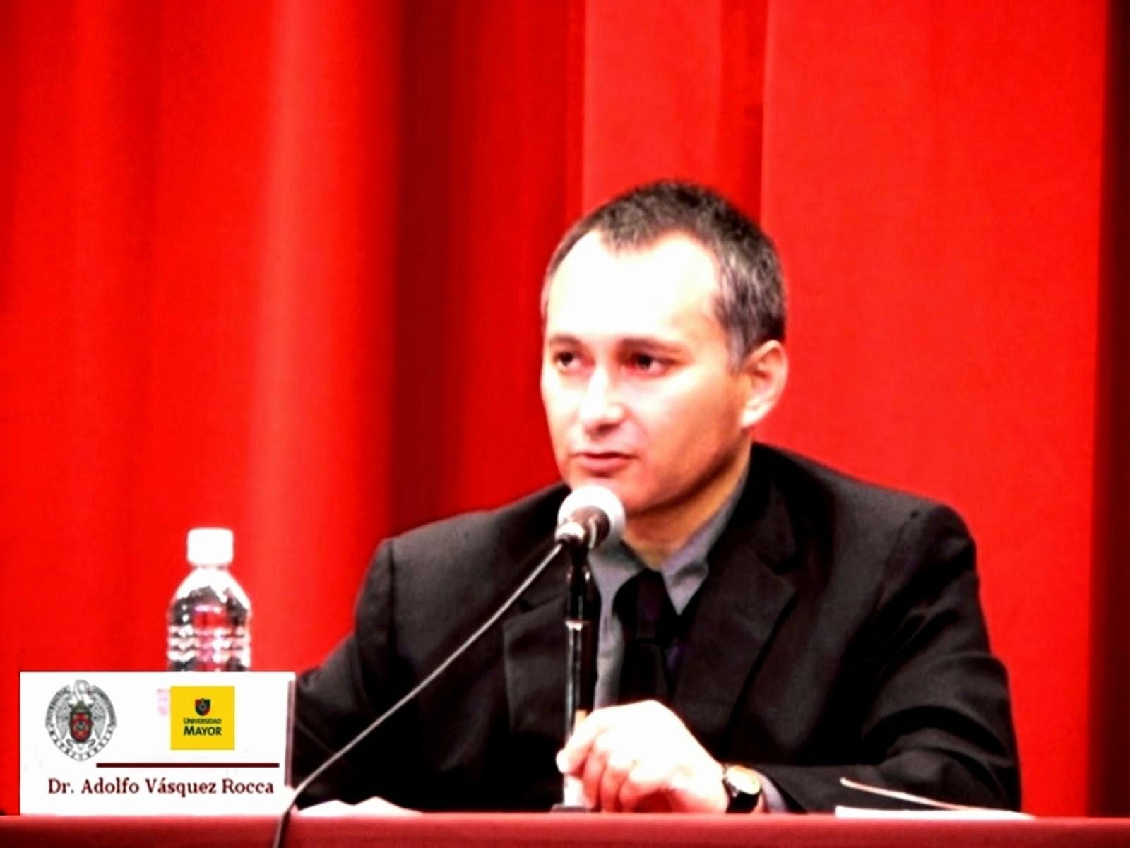 http://1.bp.blogspot.com/-XdOmHTdSkRQ/UloLgDOpM4I/AAAAAAAALFE/51MWCxd8mQk/s1600/Adolfo+Vasquez+Rocca+_++PHD+_+Doctor+en+Filosofia+_+Congreso+Internacional+de+Filosof%C3%ADa+.jpeg