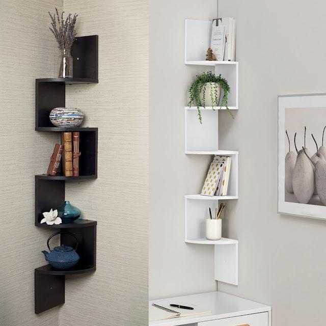 modern wall shelves 7