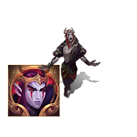 eventshop_nightdawn_skinbundle_aphelioschroma_en.png