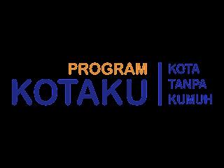 KOTAKU New Free Vector Logo CDR, Ai, EPS, PNG