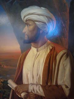 Beduiini