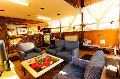 FairBridge Inn & Suites at West Point
