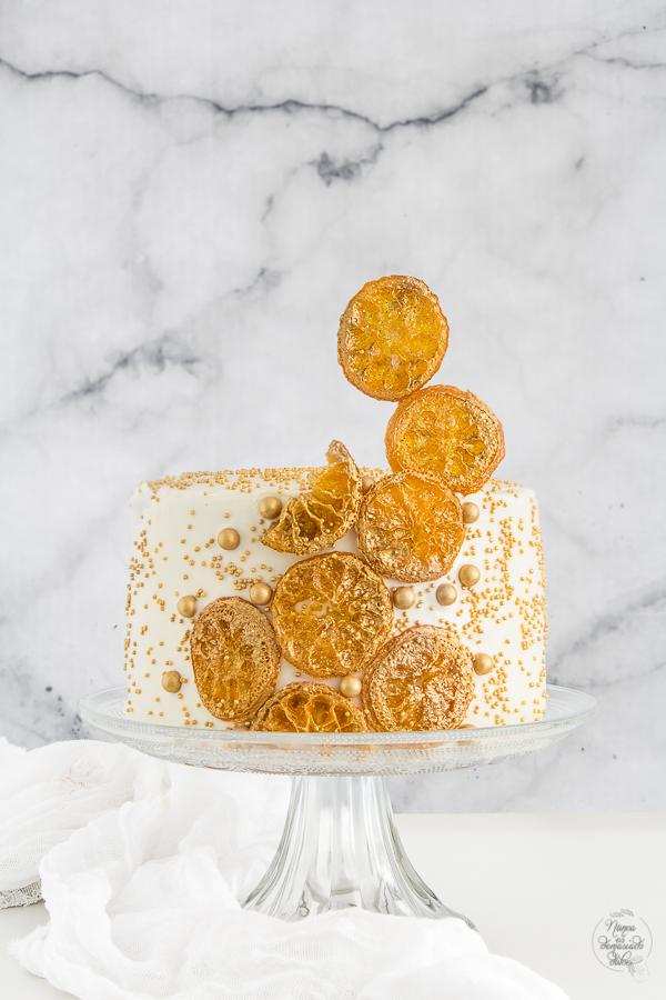 layer-cake-mandarina-cava-aliter-dulcia