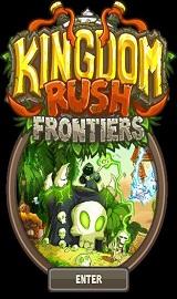 5b7723163a5ba8742eed1111a7a84f6f0ba47c2b - Kingdom Rush Frontiers-GOG