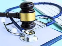 Kerahasiaan pasien: tanggung jawab etika, hukum dan peraturan