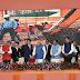 न्यू इंडिया के सपने को साकार करने की प्रतिज्ञा ली है जापान ने : आबे