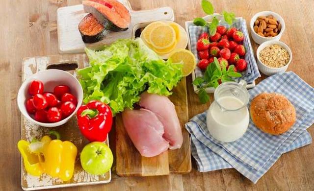 Tips Sarapan Sehat yang Benar dan Membuat Sehat Setiap Saat