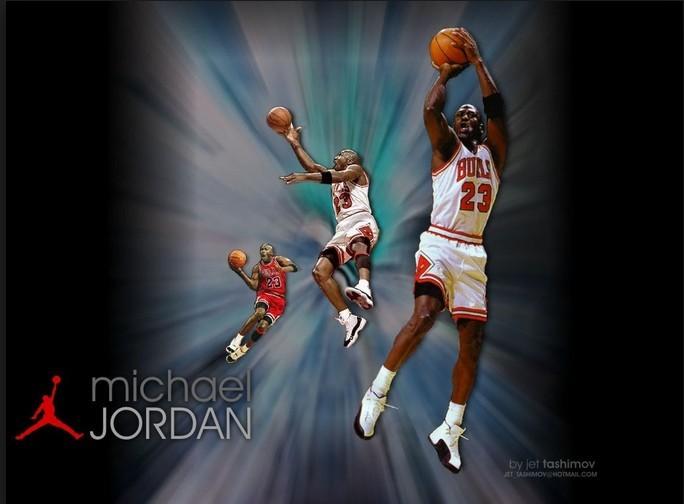 vente chaude en ligne d3fb6 8254b equipement de basket en france: Maillot Jordan :maillot de ...