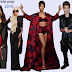 Votação: Maior estrela pop de 2016