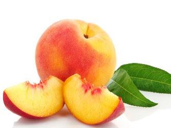 """Peaches and Politics"" -Saturday, August 17th,  1- 4 PM,  Miller Farm"