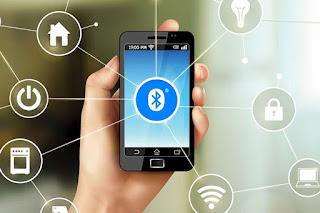 Bluetooth 5: что появилось в новой версии стандарта?