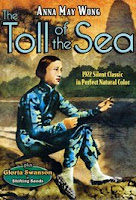 El tributo del mar Online