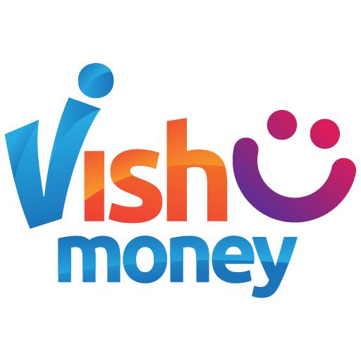 Vishumoney
