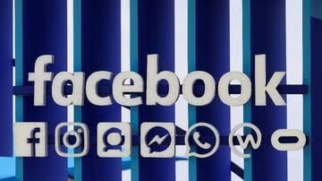 kurangi ketergantungan pada Android, Facebook kembangkan OS sendiri