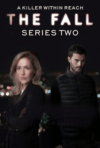 The Fall Season 2 Complete Download 480p & 720p All Episode