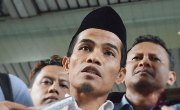 Pemuda Muhammadiyah Sayangkan Ada Pihak Intimidasi Ustaz Abdul Somad