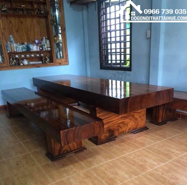 Mua bàn ghế gỗ ở Huế, Cửa hàng nội thất ở Huế, Đồ gỗ nội thất tại Huế, Dogonoithattaihue.com
