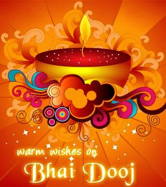 bhau beej bhai dooj 2015 sms in hindi Marathi English message wishes greetings wallpaper image