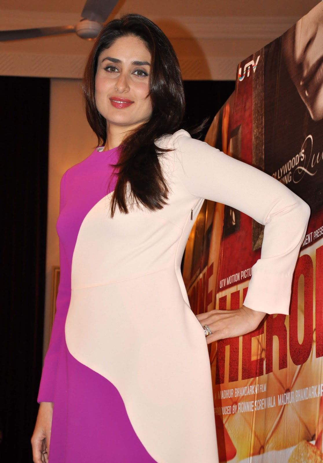 Allama Iqbal Wallpapers Hd Knowledge World Kareena Kapoor Wallpapers 3