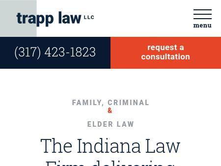 Image Elder Law Attorney in Indianapolis