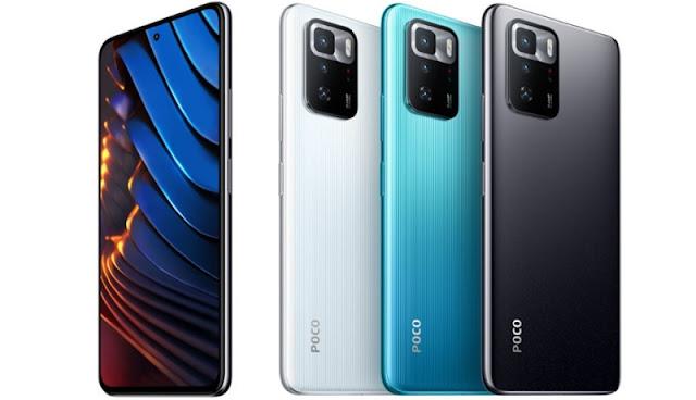 Xiaomi-poco-x3-gt-best-colours-mobile