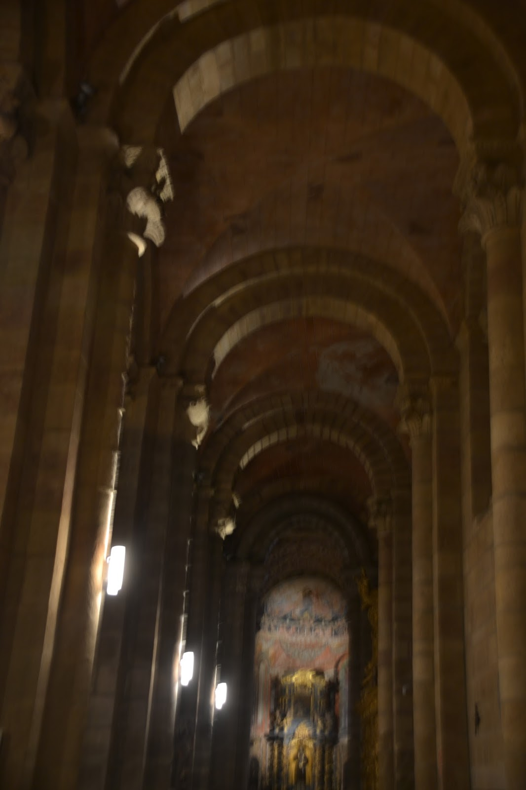 Antonio Tejedor Garc A 2012 # Muebles Mezquita Alcanices