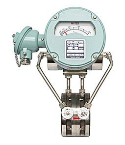 Ryuki ODM-7000 Differential Pressure Flow Meter