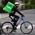 Veja Dicas de como ser entregador do Uber Eats, para moto, bike e mais