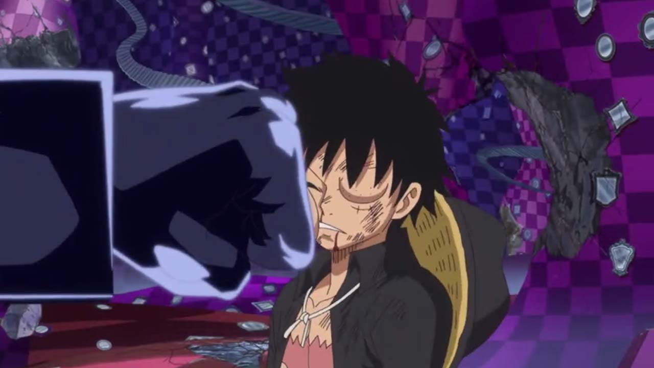 Nonton One Piece Episode 866 Subtitle Indonesia