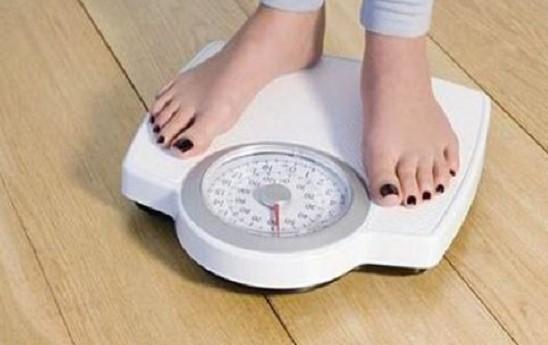 Diet Saja Tak Cukup untuk Turunkan Berat Badan!