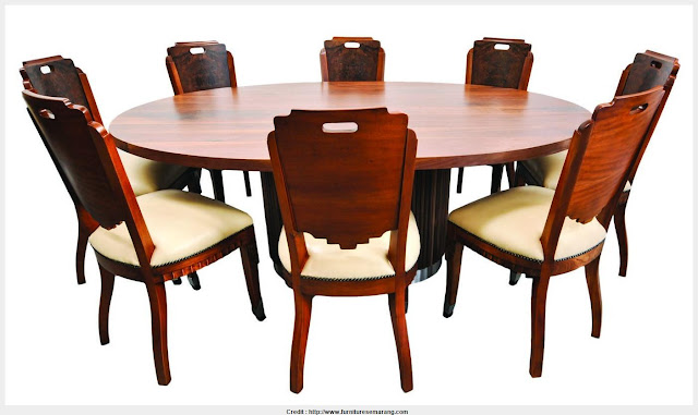Nice Furniture Dining Table 2017