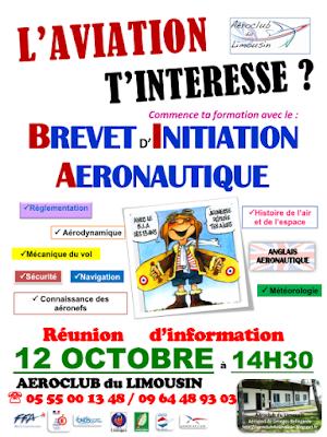 http://biaacl.blogspot.fr/