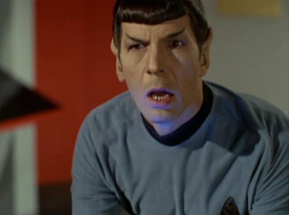 Star Trek jjbjorkman.blogspot.com