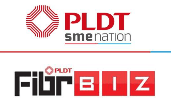 PLDT Offers Fibr Biz Fiber Optic Internet for Business Plan