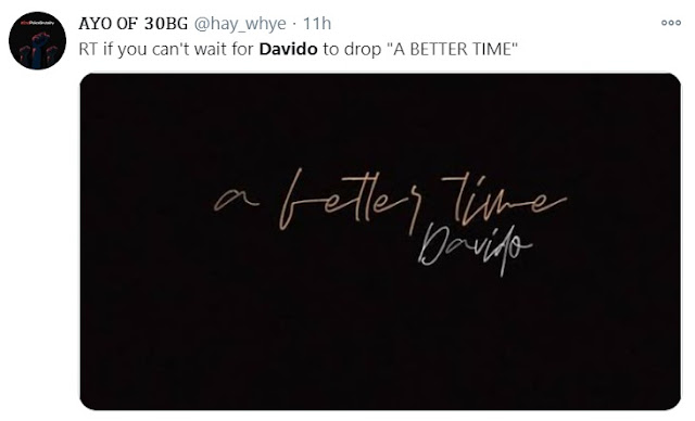 15 Most Hilarious Reactions To Wizkid's 'Made In Lagos' Album (Photos)