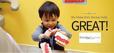 Best Dentist in Nagpur