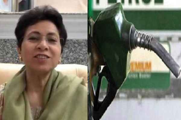 petrol-diesel-price-hike-kumari-selja-attack-bjp-sarkar