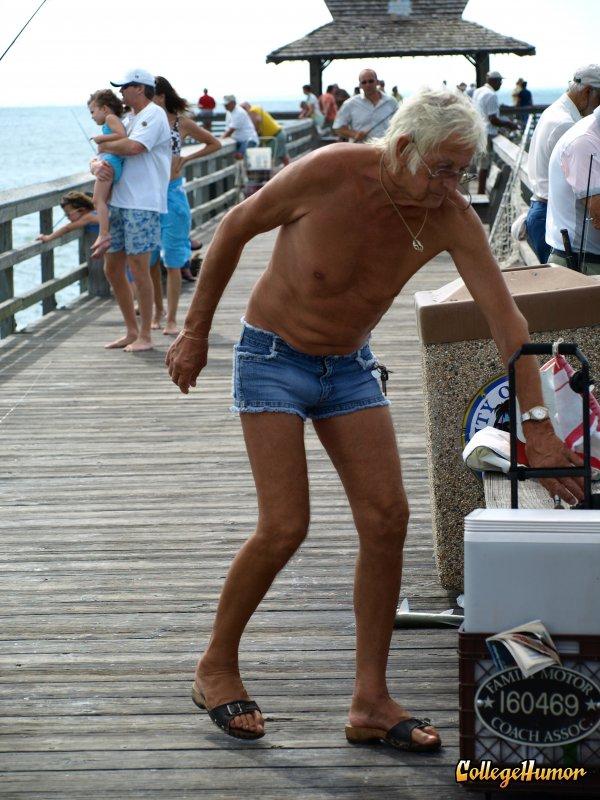Naked jacinda was cheerful after