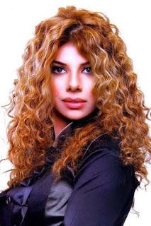 Amira Fathi