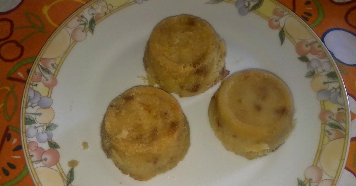 Sognipolveredistelle Torta Salata Con Pomodori Secchi