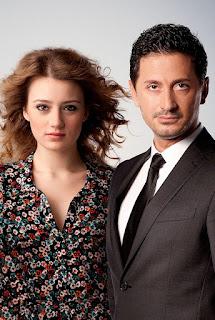مسلسل الصاعقة الحلقة 22 والاخيرة مترجمة للعربية