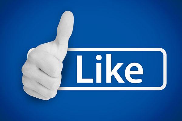 huong dan cach tang like cho facebook chat luong nhat