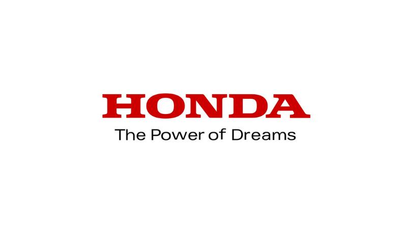 Lowongan Kerja PT Honda Prospect Motor Tingkat SMA SMK
