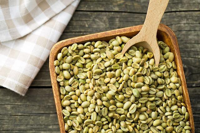ένα φλιτζάνι καφέ την ημέρα μπορεί να βοηθήσει σημαντικά την απώλεια βάρους