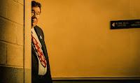 Hap and Leonard Season 2: Mucho Mojo John Spud McConnell Image (23)