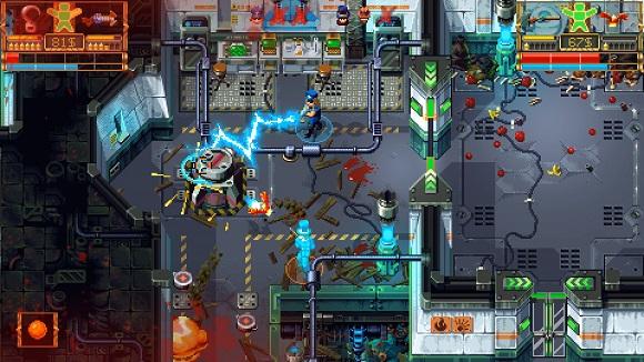 tower-57-pc-screenshot-www.deca-games.com-5