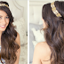 New Hairband Styles For Girls ! By Fashion is Life