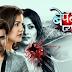 EXposed : Raghbir Sukanya big fat marriage Pragati finds truth in Bepanah Pyaar